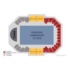 Thalia Hall Chicago Seating Chart Ajr Chicago Tickets Ajr Aragon Ballroom Friday January 17