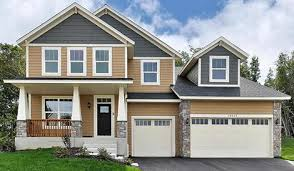 twin cities custom home builders. Unique Cities Quick MoveIn Homes With Twin Cities Custom Home Builders