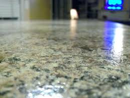 spreadstone mineral select countertop kit mineral select
