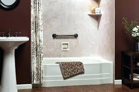 bathroom remodeling charlotte nc. Simple Bathroom Bathroom Remodeling Charlotte Nc  Gallery Home Very Nice  To N