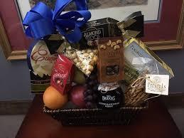 portland oregon gift baskets elegant albonetti s fruit and gift baskets 26 s flowers gifts