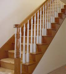 Wooden Staircase William39s Woodworks Wood Stairs Slovenia Wooden  Staircases Wooden Staircases