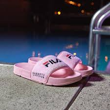 fila disruptor 2 pink. related posts fila disruptor 2 pink