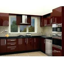 kitchen cabinet sets complete kitchen cabinet starter set
