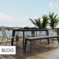 modern outdoor patio furniture. Modern Outdoor Furniture Accessories Yliving Patio