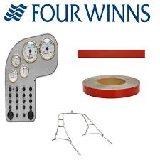 four winns boat parts accessories four winns replacement parts four winns boats