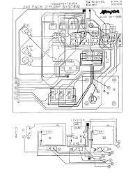 morgan spas wiring diagram morgan auto wiring diagram schematic balboa r574 wiring diagram balboa auto wiring diagram schematic on morgan spas wiring diagram