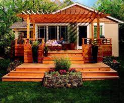 outdoor wood patio ideas. Modren Patio Outdoor Wood Patio Ideas Soar Wood Patio Ideas Backyard Deck Designs The Wooden  Outdoor N With