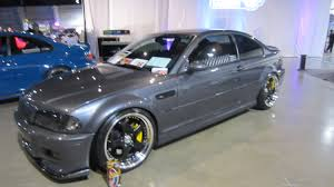 bmw m3 2004 custom. Beautiful Custom On Bmw M3 2004 Custom