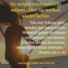 Bibelverse über Das Lachen Und Die Freude