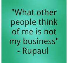 Rupaul Quotes Custom Rupaul Drag Queen Wisdom Drag Queens