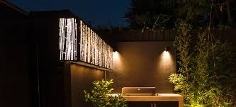 images of outdoor lighting. Outdoor Light Features Images Of Lighting