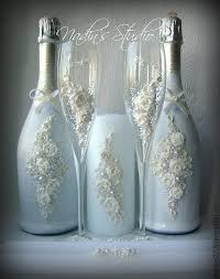 How To Decorate A Bottle Of Wine 100 best Decorated bottles images on Pinterest Altered bottles 61