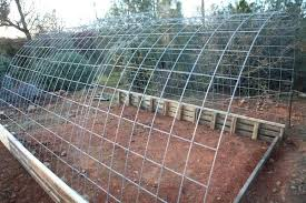 wire fence panels home depot. Wire Fence Home Depot Panels Chain Link Fencing Design Interior Decor Black L