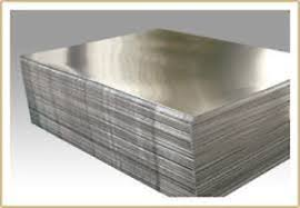 1 8 aluminum sheet 1 8 aluminum sheet ebay