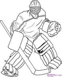 Small Picture 1328 best hockey images on Pinterest Goalie mask Ice hockey and