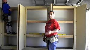 diy plans free home decor large size garage storage cabinets the perfect homemade and ators