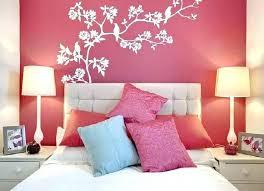 bedroom decoration designs teenage bedroom wall ideas cool bedroom wall designs bedroom wall designs for teenage bedroom decoration designs