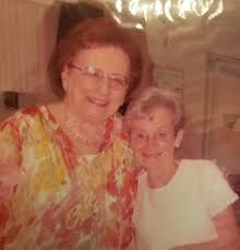 Mildred Summers Obituary - Nottingham, MD