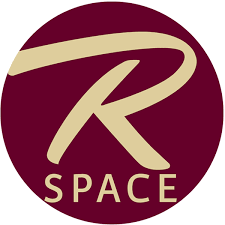 Coworking Durango Style At R Space Try A Free Day