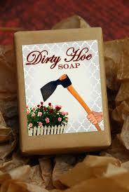 funny gag gifts prank for secret santa diy ideas homemade funny gag gifts