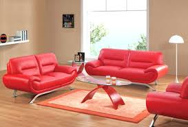 red couch living room ideas red sofa living room ideas home design ideas red leather sofa