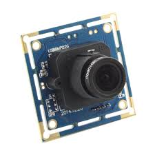 High Resolution Sony <b>IMX179</b> Sensor 8MP 0.5lux Mini <b>USB Camera</b> ...