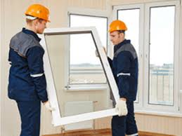 residential glass window repairs and replacements in birmingham alabama