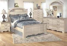 traditional bedroom furniture. Interesting Bedroom King To Traditional Bedroom Furniture S