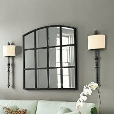 Mirror Living Room Jill Mirror For Living Room Art Niche For The Home Pinterest