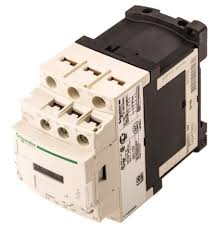 cad32bd schneider electric control relay 3no 2nc 10 a 24 v dc schneider electric main product