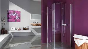 Shower Design Modern Bathroom Ideas For Showers Shower Design Youtube
