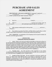 Motor Vehicle Sale Agreement Vehicle Sale Agreement Affidavit Form Purchase Agreement