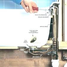 replacing bathtub drain bathtub drain lever how to remove installing bathtub drain assembly remove bathtub drain