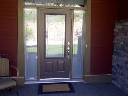 front door windowDownload Front Door With Windows  Housfee