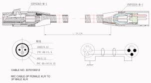 xlr cable wiring diagram for connectors health shop me xlr wiring diagram wiring xlr connectors diagram copy soldering cable within