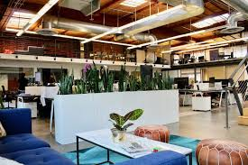 creative office space large. Glamorous Creative Office Space Meeting Pictures Design Inspiration Large Size