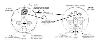 phantom switch wiring wiring diagram inside phantom switch wiring wire diagram autometer phantom voltage gauge wiring schema wiring diagram phantom switch wiring