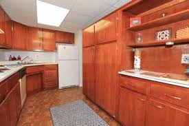 1 bedroom apartments indianapolis indiana. brookwood offers 1, 2 and 3 bedroom apartments for rent in indianapolis, indiana with 1 or bathrooms. lists units indianapolis m