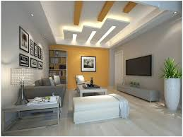fall ceiling designs for bedroom latest plaster of designs pop false ceiling design pictures simple modern fall ceiling designs for bedroom