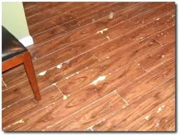 awesome vs home depot vinyl plank flooring the ignite show homedepot com engineered reviews