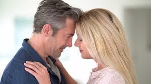 senior romantic dating