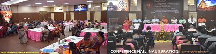 ves smt kasturba nimchand shah p muthyalu chetty vivekananda vidyalaya junior college perambur chennai