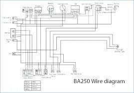 2007 klx 250 wiring diagram general electric engine workshop manual KTM 250 at Klx 250 Wiring Diagram