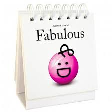 Emoji A Day A Daily Mood Flip Chart The Daily Mood Flipchart