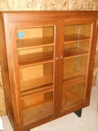 cabinets for sale. wooden curio cabinets for sale