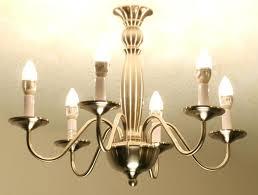 best led candelabra bulbs 100w