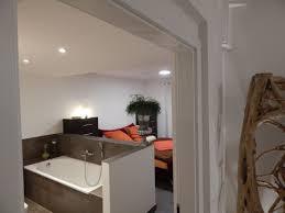 4-Zimmer Wohnungen zu vermieten, Krefeld | Mapio.net