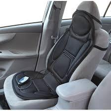 12v heated seat cushion with massage