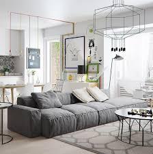 deko furniture. Furniture. Deko-deko Impian Malaysia Deko Furniture